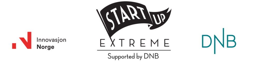 Startup Extreme